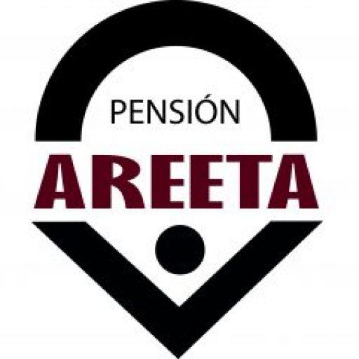 PensionAreeta